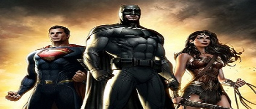 dawn_of_justice_by_jprart-d85mie6